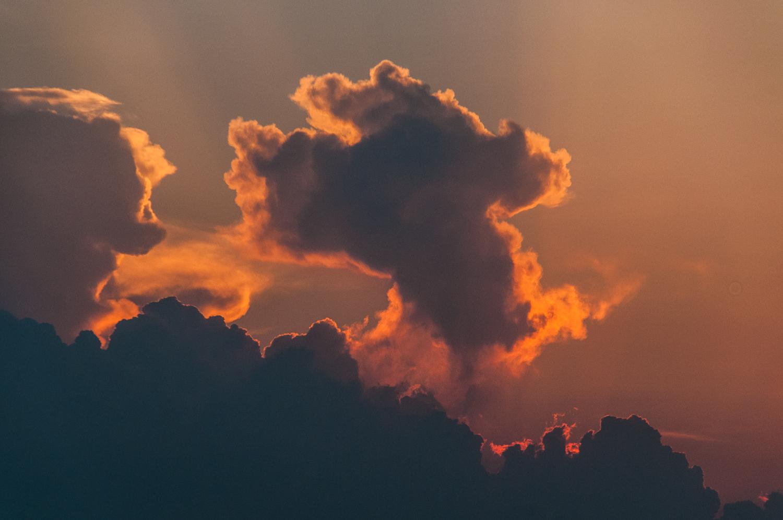 010_clouds_Armor©2013__5154.jpg