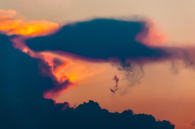 012_clouds_Armor©2013__5212.jpg