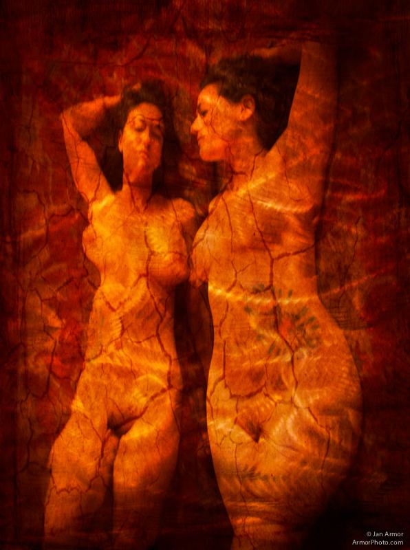 _MG_0509-Edit-2.jpg