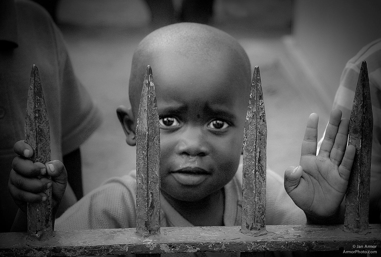 child-soweto.jpg
