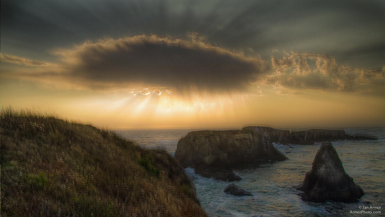 Mendo-Head-sunset-.jpg