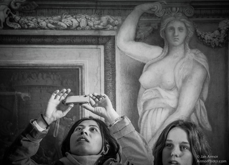 Rome_3066.jpg