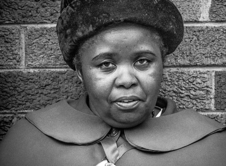 south-africa-1966.jpg