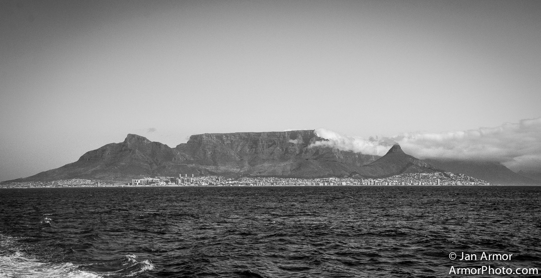 Cape1-7676.jpg