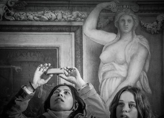 Rome_3066-2.jpg