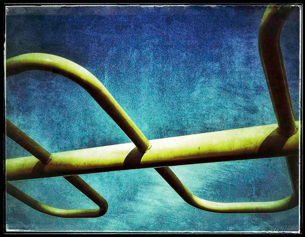playground bars-2.jpg
