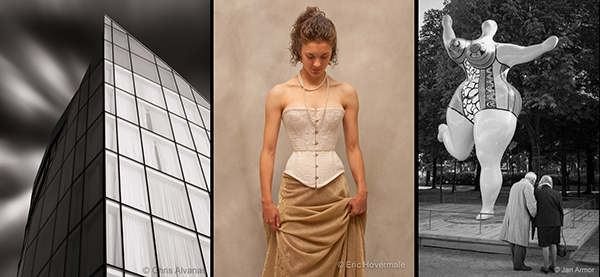 fa-series collage.jpg