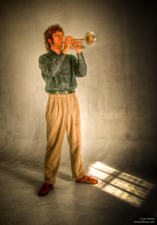 _JAN4585_trumpet.jpg