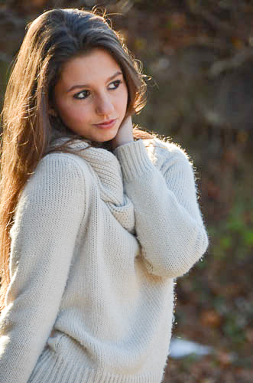 Abby2.jpg