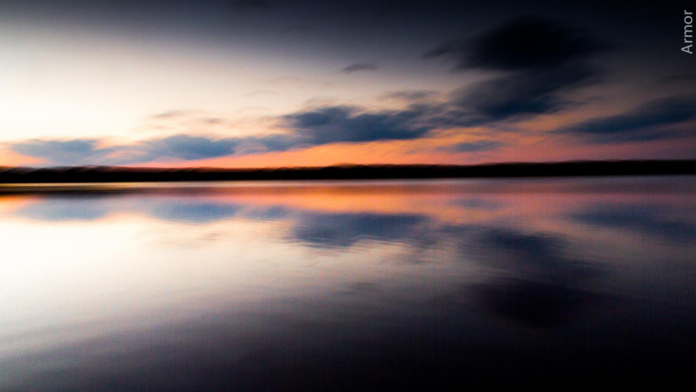 Indian-Lake-3174.jpg