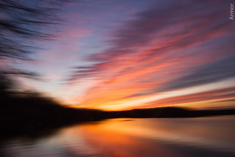 WOW-sunset-8823.jpg