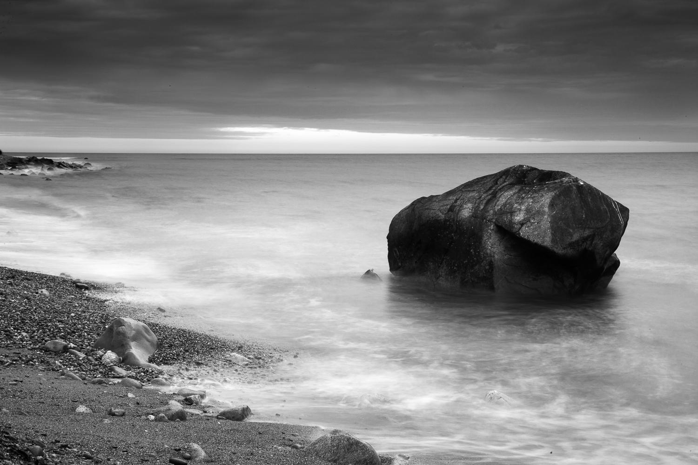 Sandy-2.jpg