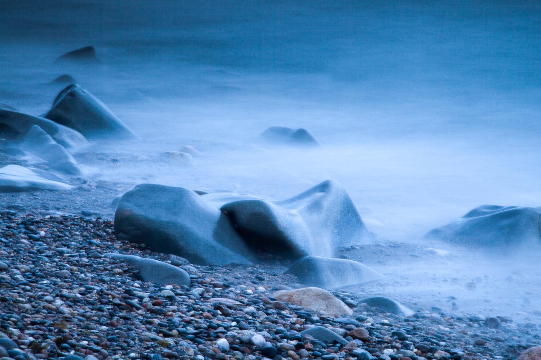 Sandy-7271.jpg