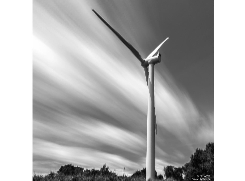 energy_0005_Layer 5.jpg