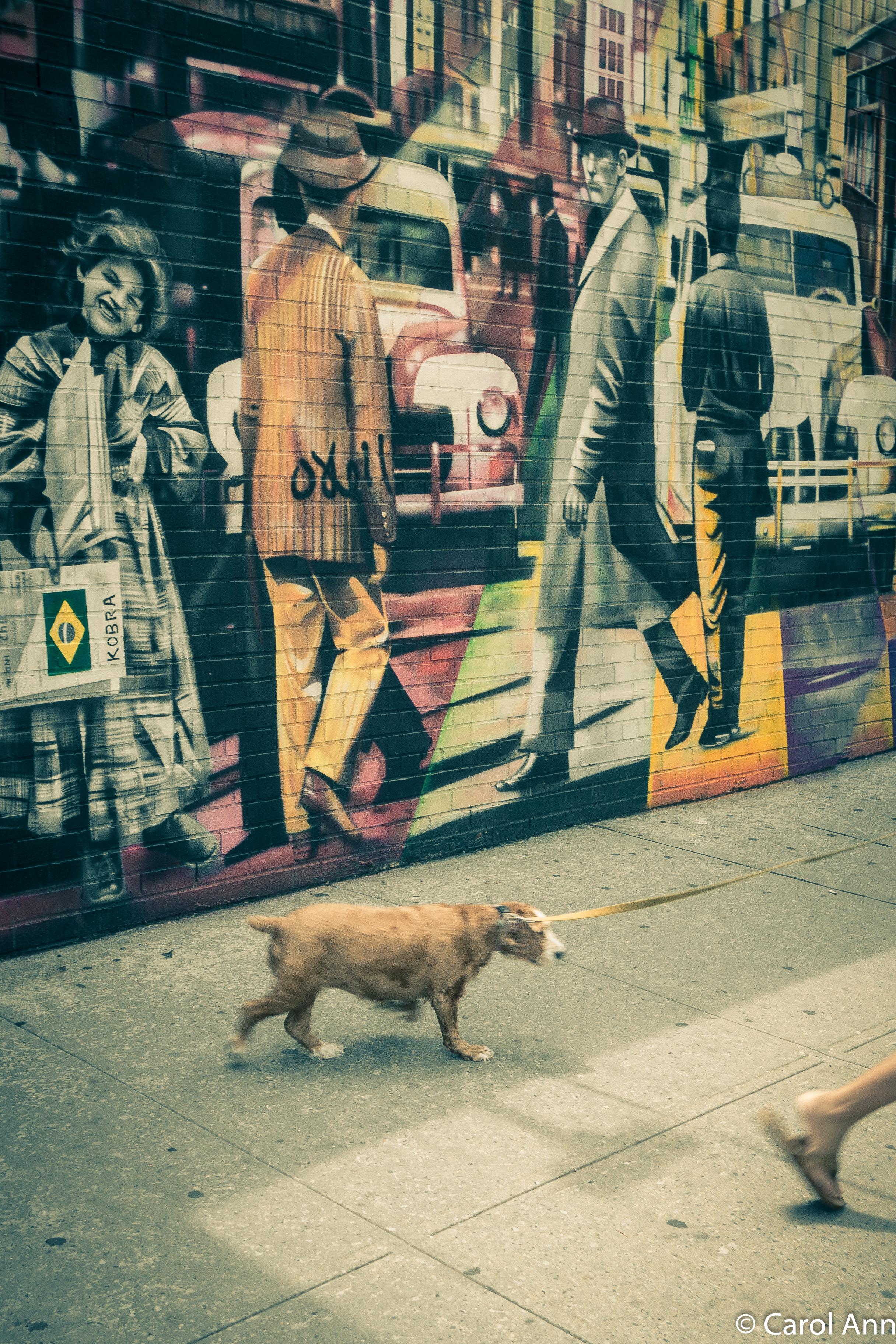 NYC Streets-40.jpg