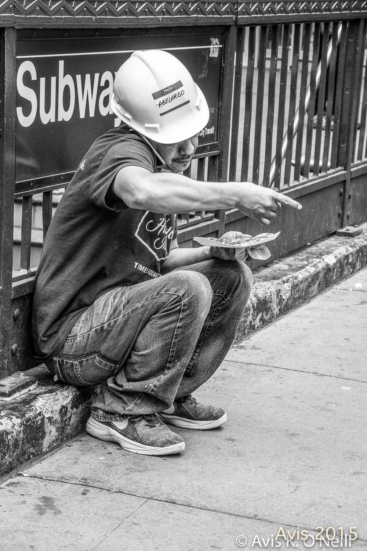 ARMOR ©2014-6062.jpg