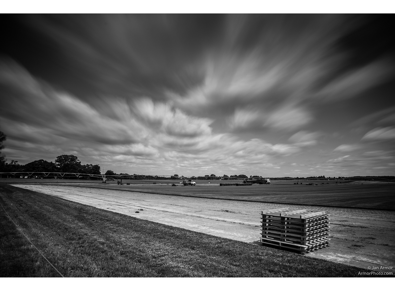 sod farm.jpg
