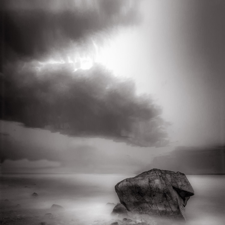 Cronin's Rock