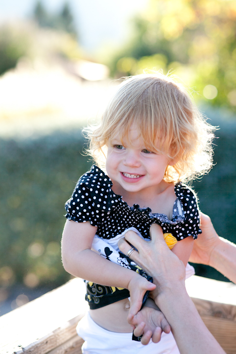 child photographer santa rosa, ca