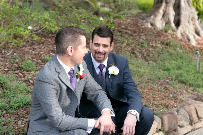 AUBERGE_DU_SOLEIL_RUTHERFORD_GAY_WEDDING_MARIA_VILLANO
