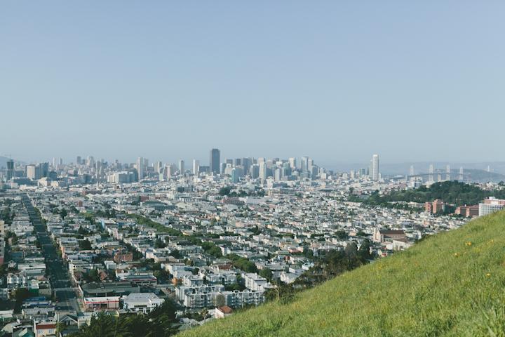 SAN_FRANCISCO_BERNAL_HEIGHTS_ENGAGEMENT_PHOTOS_MARIA_VILLANO