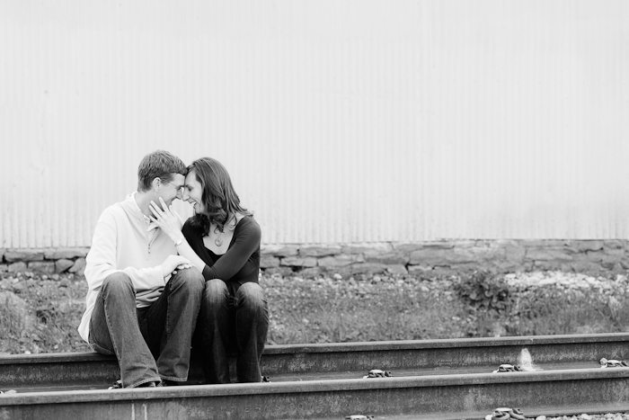 MARIA_VILLANO_RAILROAD_SQUARE_ENGAGEMENT_SESSION
