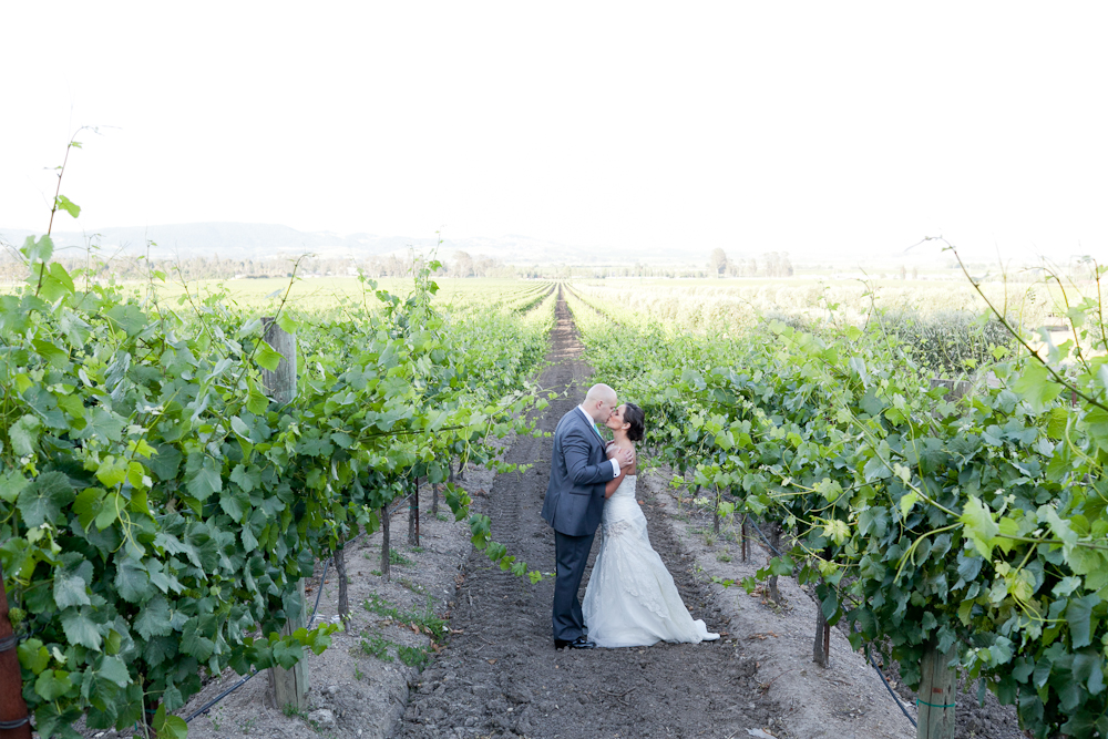 gloria ferrer winery, gloria ferrer winery wedding, gloria ferrer wedding, sonoma wedding, sonoma wedding photographer winery wedding, wine country wedding, gloria ferrer wedding photographer, maria villano photography, california wedding, vineyard wedding