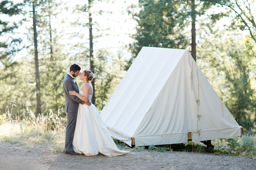 MARIA_VILLANO_MENDOCINO_FOREST_WEDDING-54.jpg