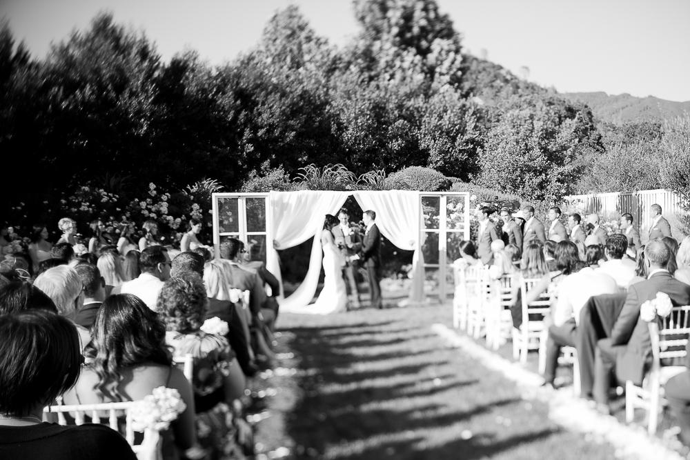 calistoga wedding, solace wedding, calistoga wedding photographer, solage wedding photographer, wine country wedding, maria villano photography, wine country wedding photographer, solace resort wedding