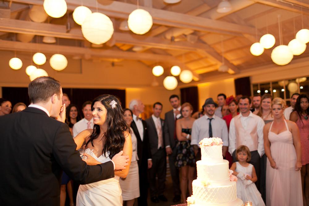 Solage_Wedding_Calistoga_Maria_Villano_Photography-87.jpg