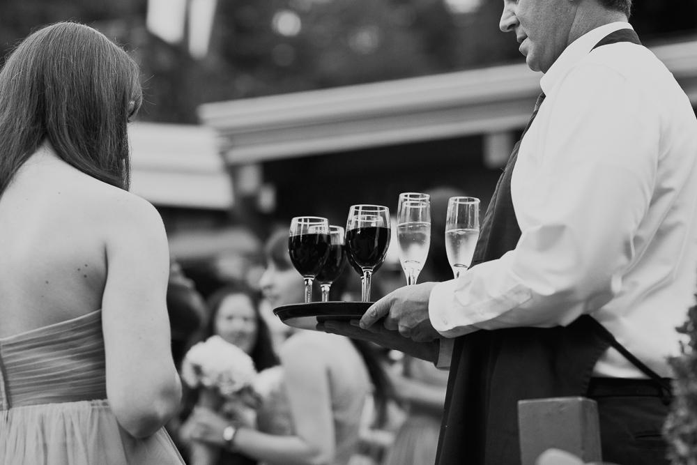mountain terrace, mountain terrace wedding, mountain terrace wedding photographer, woodside wedding, woodside elopement, the mountain terrace wedding photographer, maria villano photography, bay area wedding, california wedding, outdoor wedding