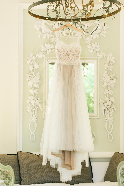 Sonoma_Wedding_Garden_Pavilion_Maria_Villano-4.jpg
