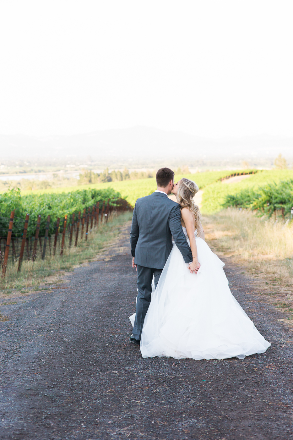 vine hill house, vine hill house wedding, sebastopol wedding, sebastopol wedding photographer, maria villano photography, wine country wedding, northern california wedding, vine hill house wedding photographer, sebastopol wedding venue, bay area wedding photographer