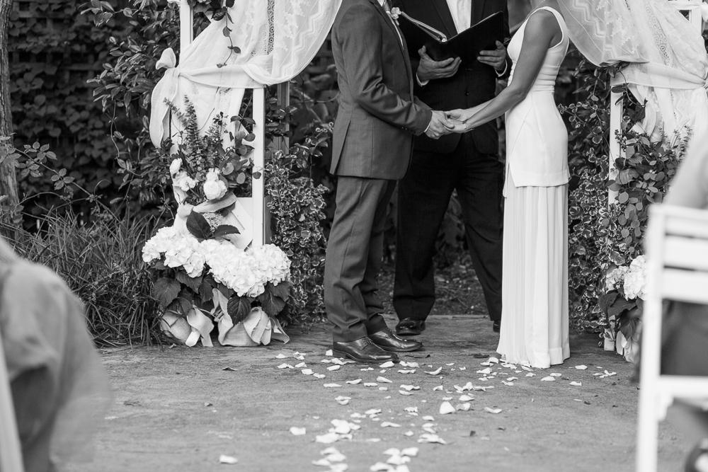 marin art and garden center, marin art and garden center wedding, marin wedding, marin elopement, marin wedding photographer, destination wedding, maria villano photography, bay area wedding photography, wedding photographer
