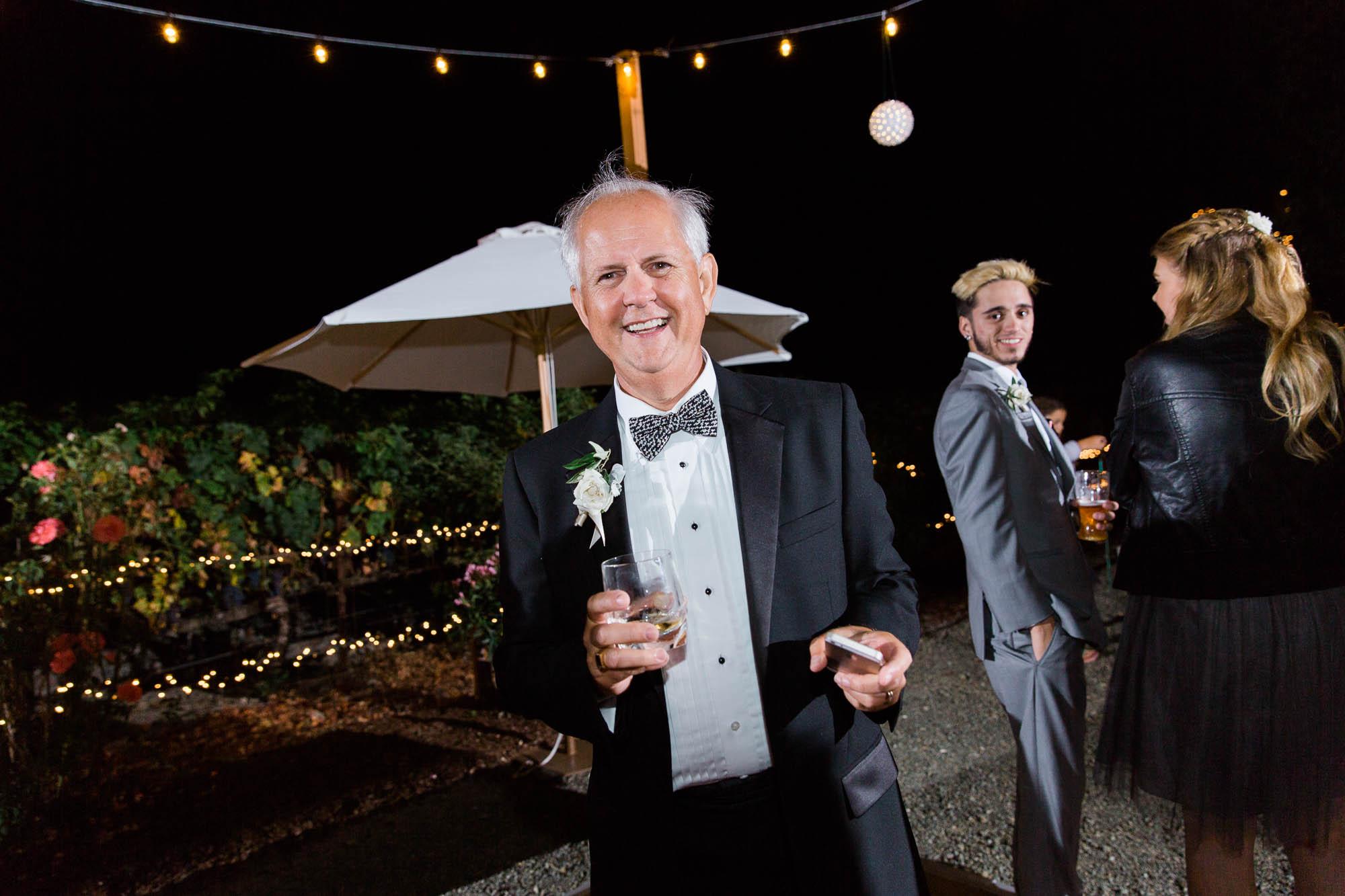 NAPA WEDDING PHOTOGRAPHER MARIA VILLANO