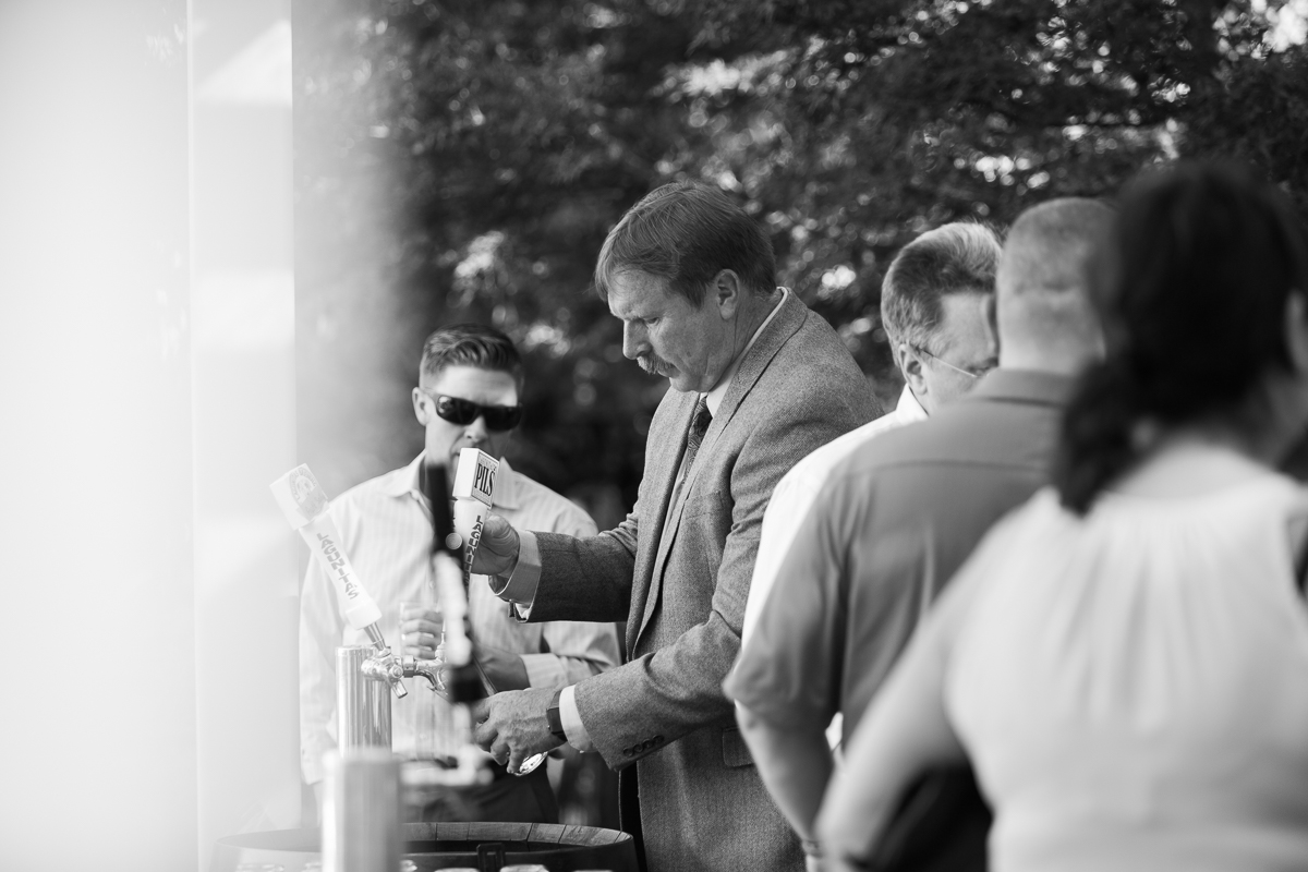 sweet lane gardens wedding, sweet lane gardens, garden wedding, sonoma garden wedding, wine country wedding, california wedding photographer, bay area wedding photographer, bay area garden wedding, rohnert park wedding, sonoma county wedding, sonoma county wedding photographer, maria villano photography, sweet lane nursery wedding