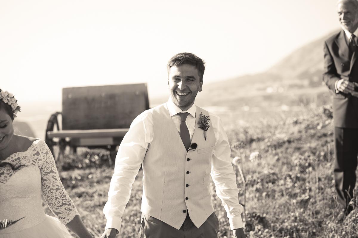 ft. bragg elopement, the inn at newport ranch, the inn at newport ranch wedding, the inn at newport ranch elopement, destination elopement, ft. bragg wedding, ft. bragg wedding photographer, maria villano photography, northern california wedding, bay area wedding photographer, california wedding photographer