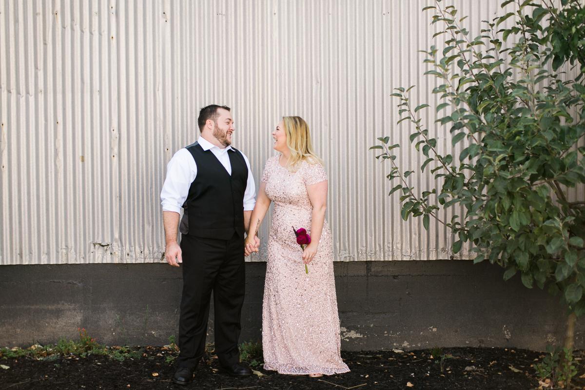 Sebastopol Barlow Wedding Photography Maria Villano-1.jpg