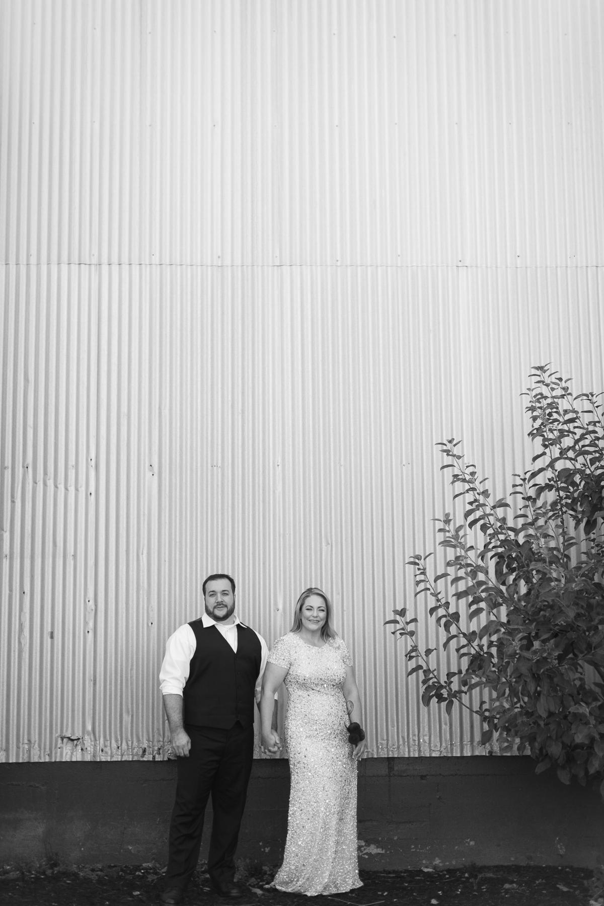 Sebastopol Barlow Wedding Photography Maria Villano-2.jpg