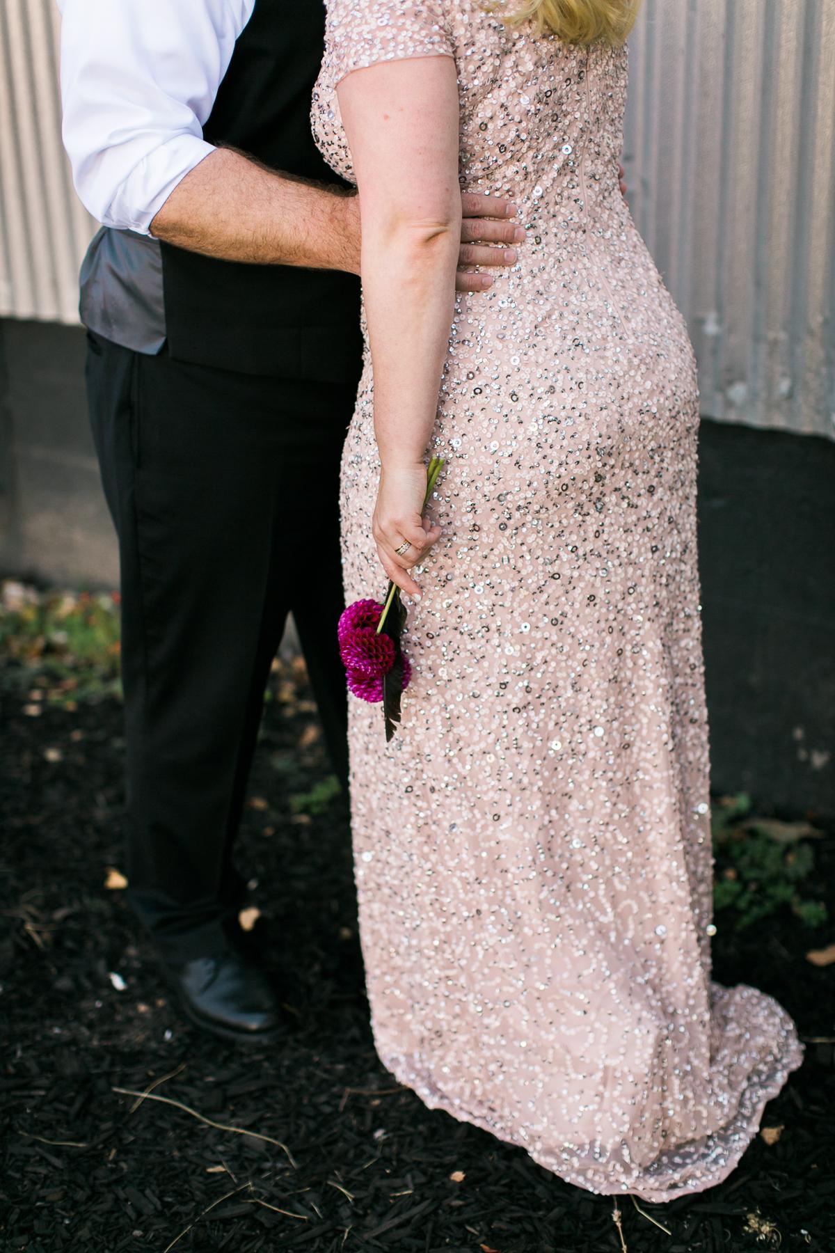 Sebastopol Barlow Wedding Photography Maria Villano-4.jpg