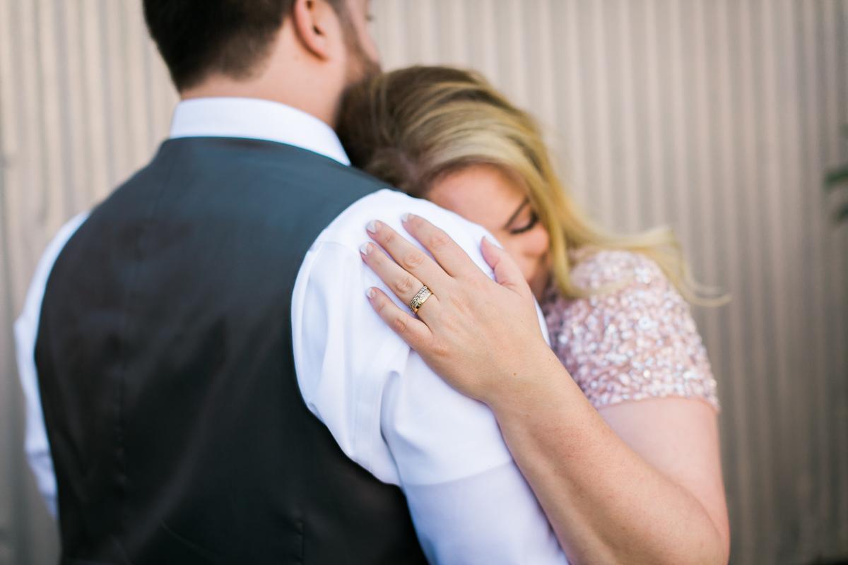 Sebastopol Barlow Wedding Photography Maria Villano-6.jpg