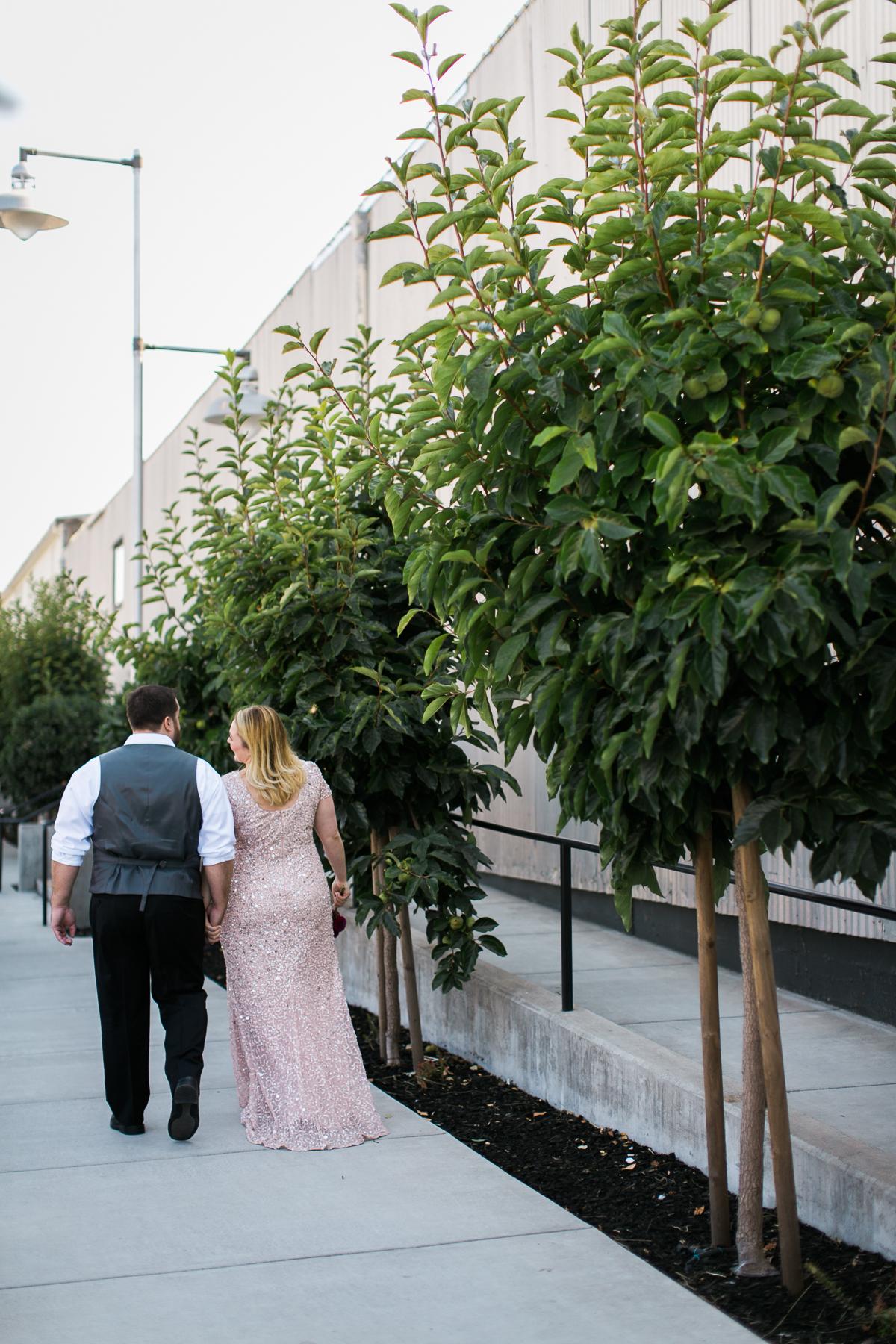 Sebastopol Barlow Wedding Photography Maria Villano-7.jpg