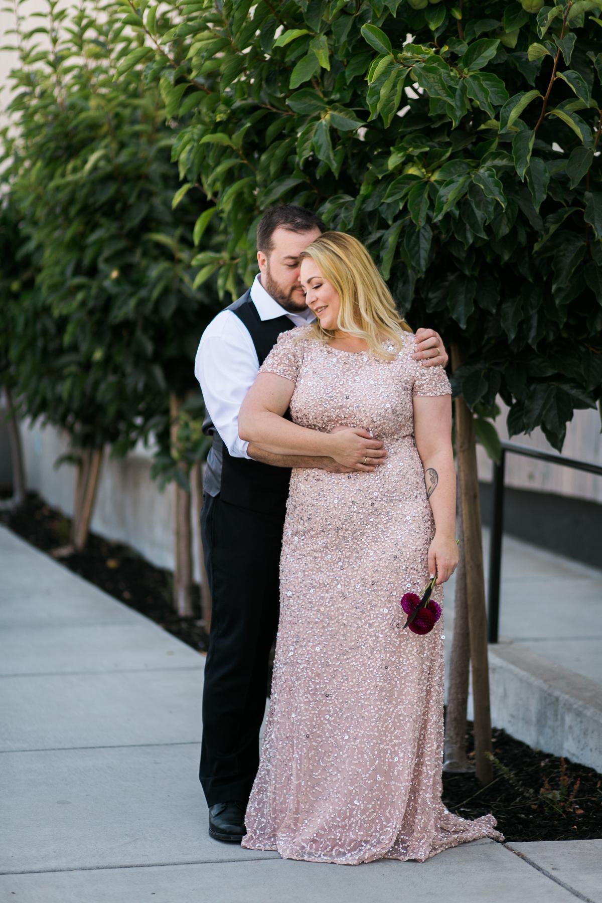 Sebastopol Barlow Wedding Photography Maria Villano-9.jpg