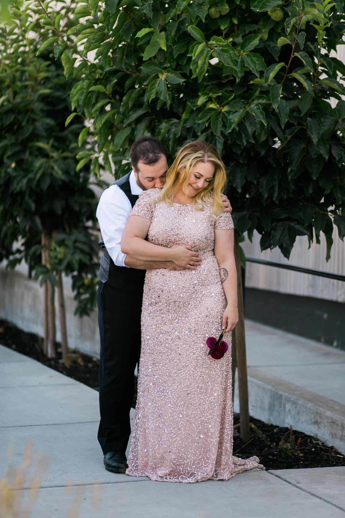 Sebastopol Barlow Wedding Photography Maria Villano-10.jpg