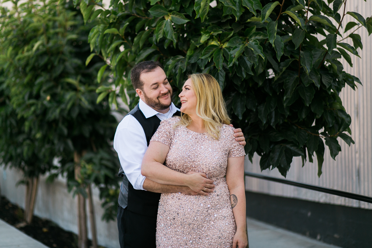 Sebastopol Barlow Wedding Photography Maria Villano-11.jpg