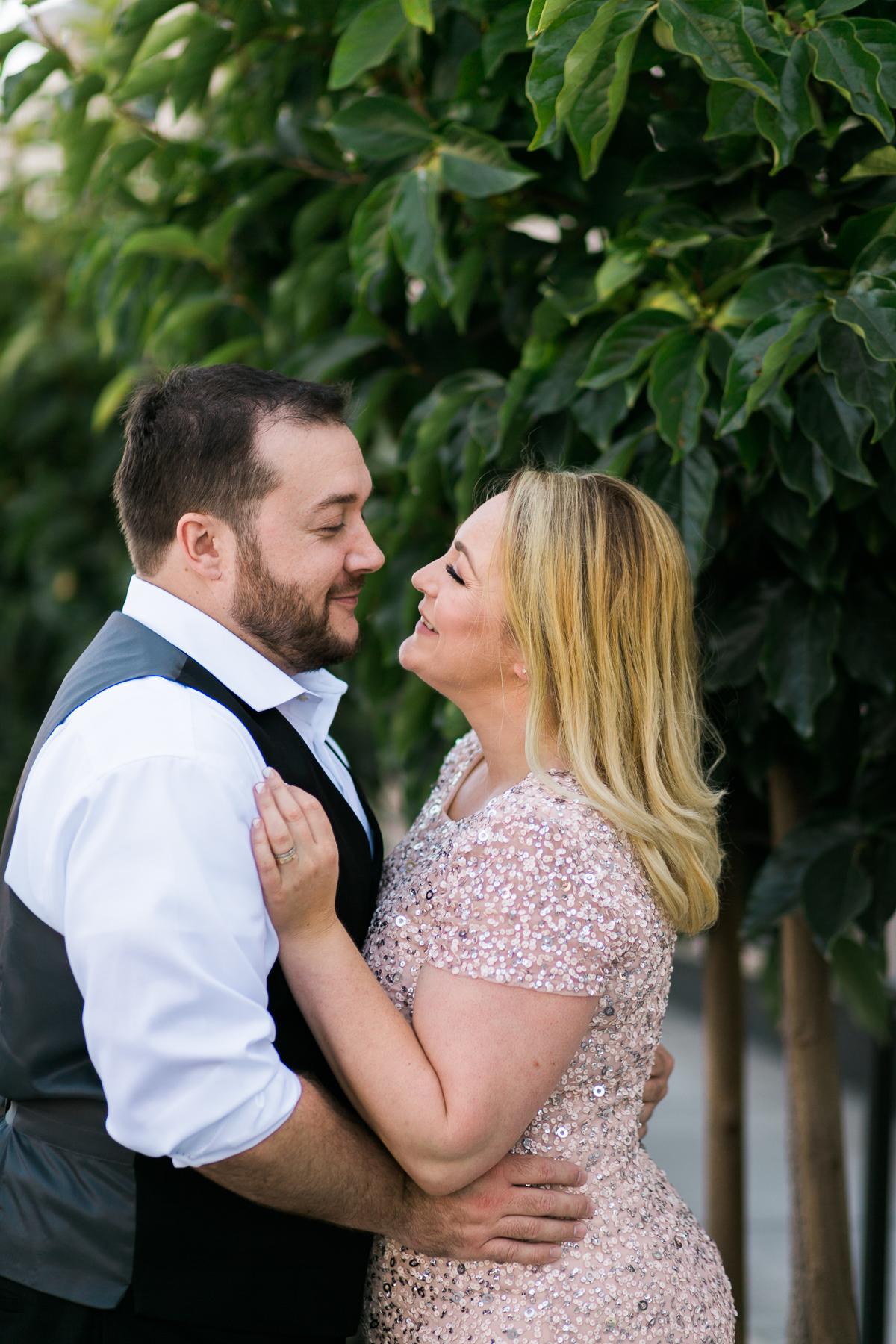 Sebastopol Barlow Wedding Photography Maria Villano-12.jpg
