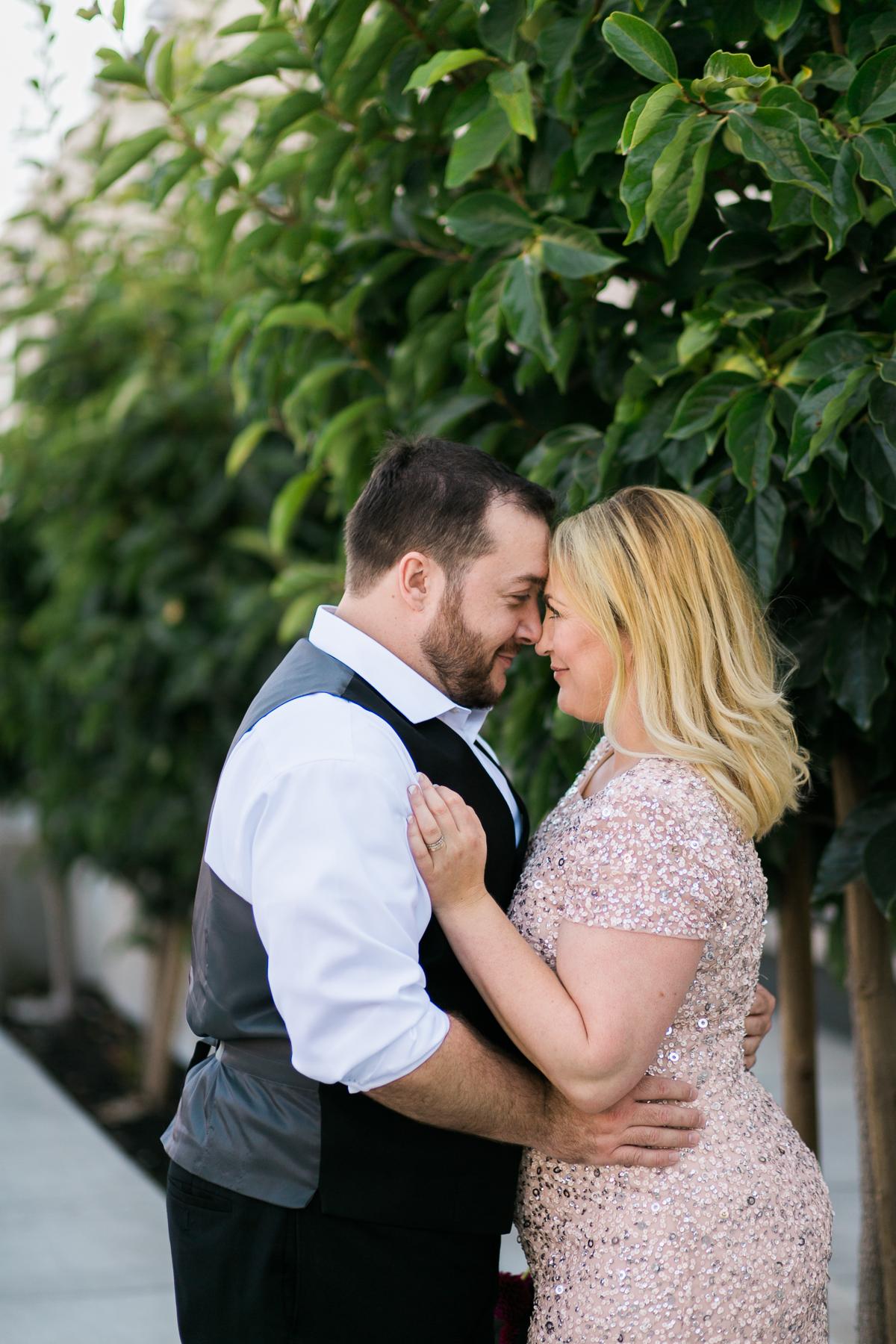Sebastopol Barlow Wedding Photography Maria Villano-14.jpg