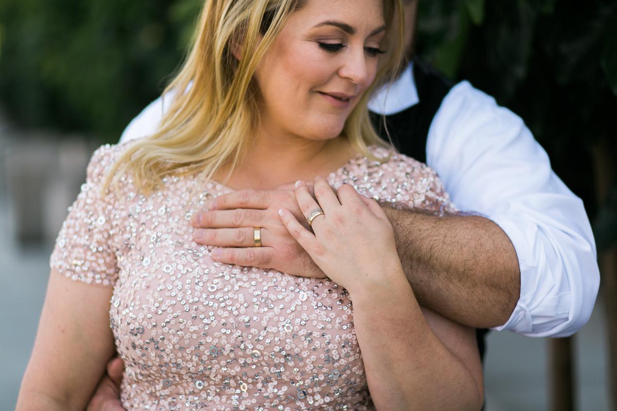 Sebastopol Barlow Wedding Photography Maria Villano-15.jpg
