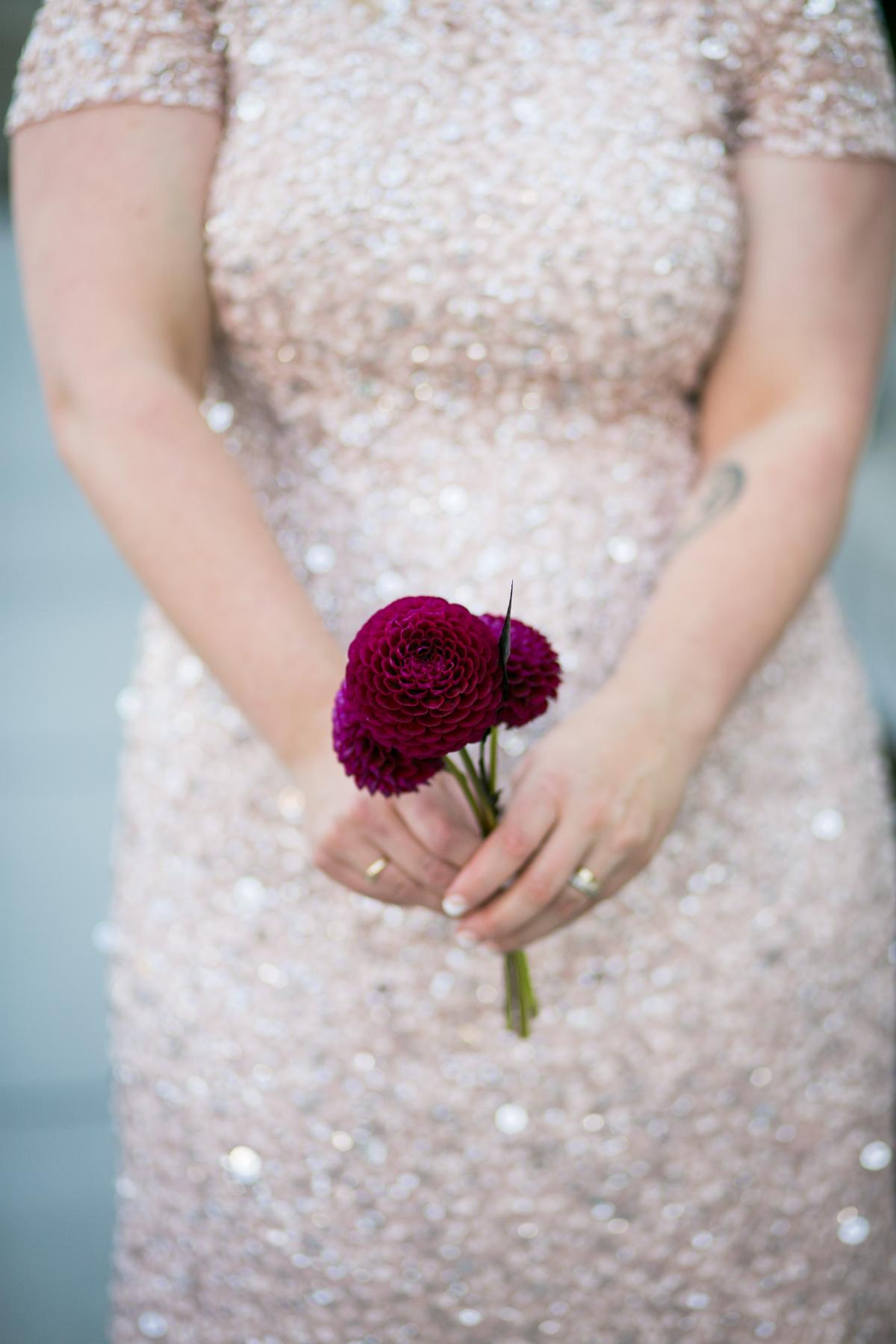 Sebastopol Barlow Wedding Photography Maria Villano-16.jpg