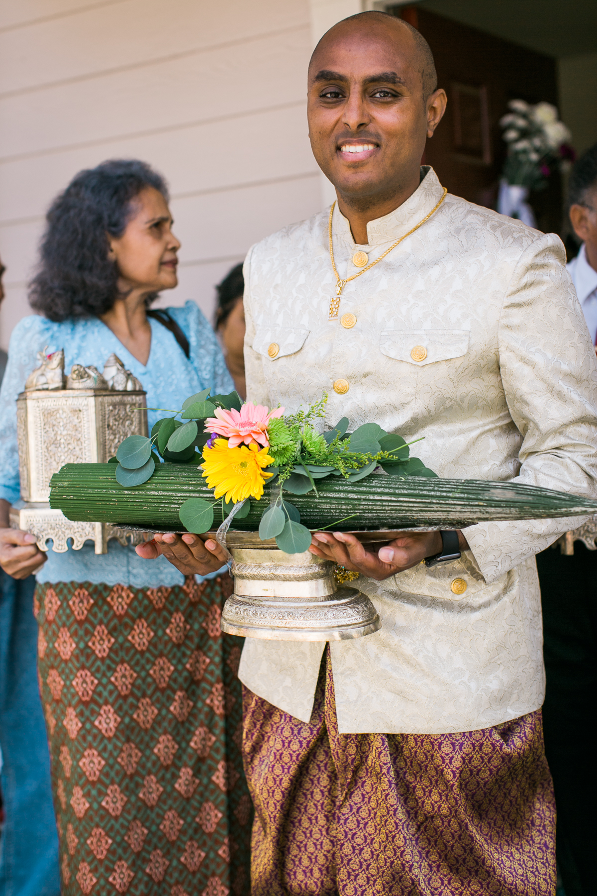 Santa Rosa Cambodian Wedding Photography Maria Villano-31.jpg